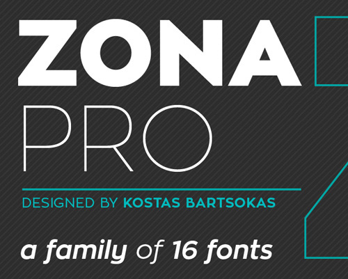 best free fonts for designers - 33