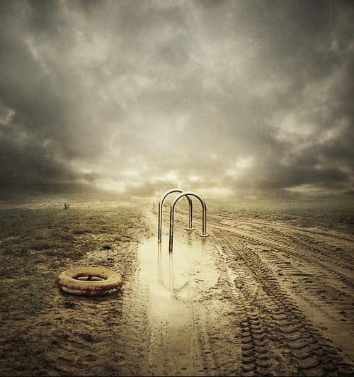Conceptual Photography - 14