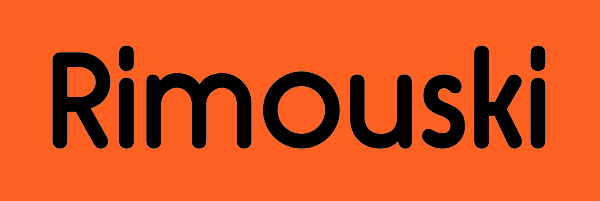 Rimouski Font Free Download