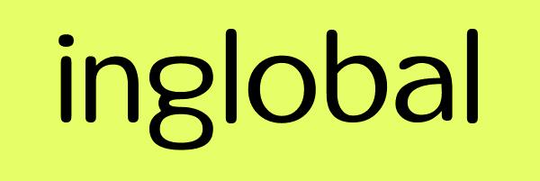 Inglobal Font Free Download