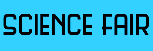 Science Fair Font Free Download