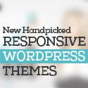 Post Thumbnail of 17 New Handpicked Responsive WordPress Themes