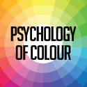 Post Thumbnail of PSYCHOLOGY OF COLOUR - Why that colour?