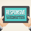 Post Thumbnail of Responsive Websites Design – 25 New Web Examples