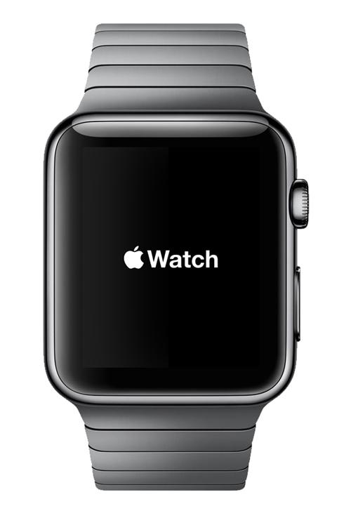Apple Watch Edition Free Mockup