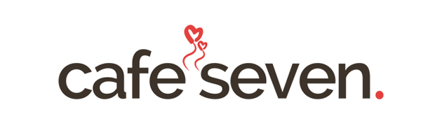 Creative Logo Design for Inspiration #30 - 15