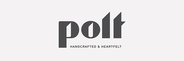 Creative Logo Design for Inspiration #30 - 24