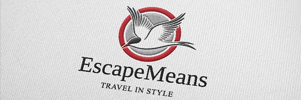 Creative Logo Design for Inspiration #30 - 25