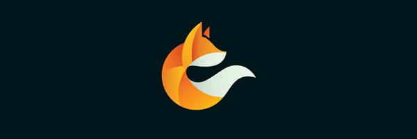 Creative Logo Design for Inspiration #30 - 3