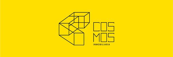 Creative Logo Design for Inspiration #30 - 31