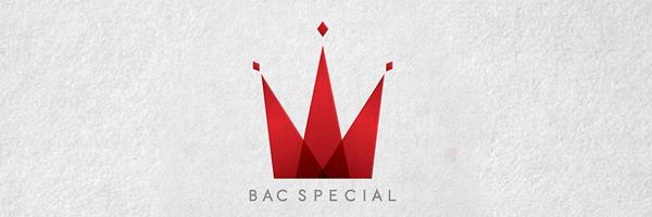 Creative Logo Design for Inspiration #30 - 8