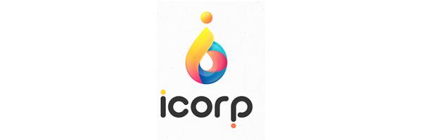 Creative Logo Design for Inspiration #30 - 9