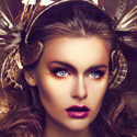 Post thumbnail of 25 New Photoshop Tutorials to Improve Your Photoshop Skills and Techniques