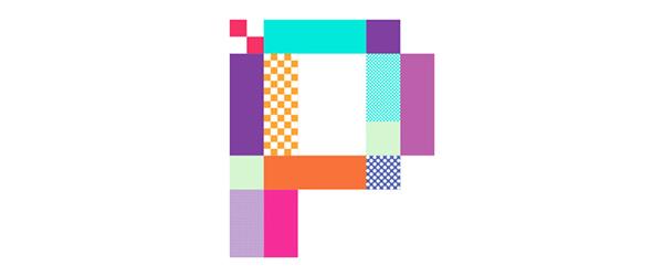 Pixel Awards Logo