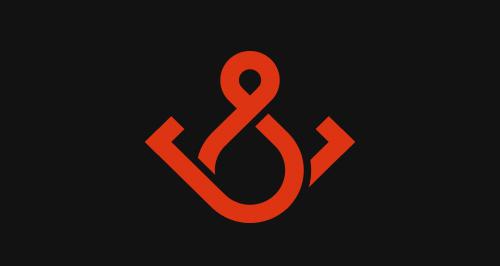 UC Monogram by Jonas