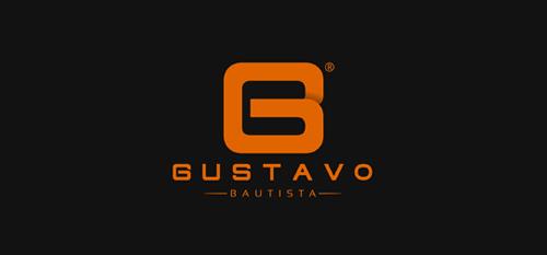 Gustavo Bautista by Wanda Pot