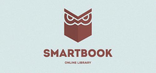 Smartbook by Levogrin