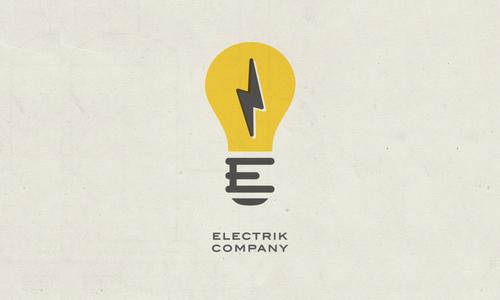 Electrik Company by Brian Simpson