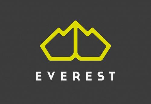 Everest by Juan Tran