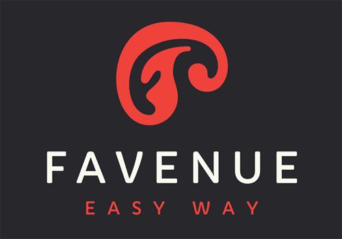 Favenue by Ingus Eisaks