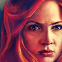 Post thumbnail of Photoshop Tutorials: 27 New Tutorials to Make Up Your Photoshop Skills