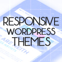 Post Thumbnail of 15 New Responsive WordPress Themes With Modern UI Design