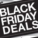 Post thumbnail of So You Think You Can Handle All Our Black Friday Awesomeness
