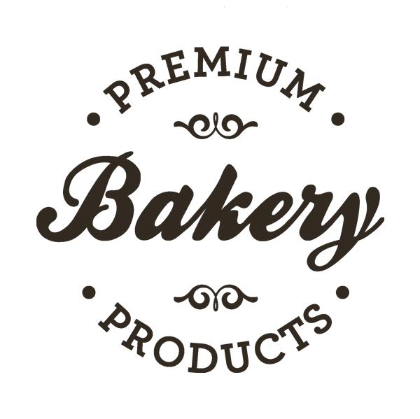 Bakery Products Logo