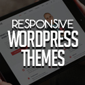 Post thumbnail of 16 Modern Responsive WordPress Themes Build with HTML5 & CSS3