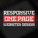 Post thumbnail of One Page Websites – 30 Inspiring Web Examples