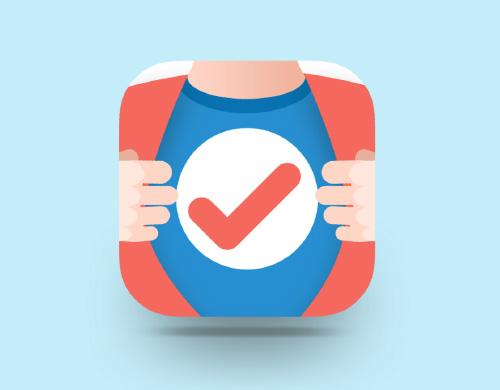 ToDo App Icon