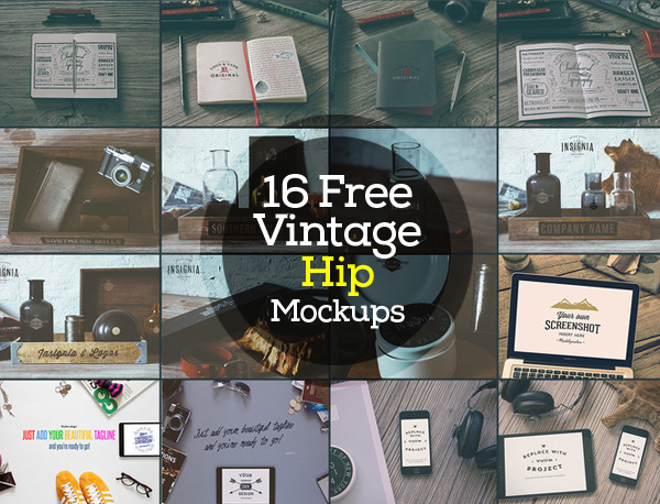 50 Top Freebies of the Year 2015 - 17