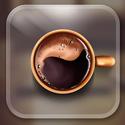 Post thumbnail of 35 Awe-Inspiring iOS App Icons