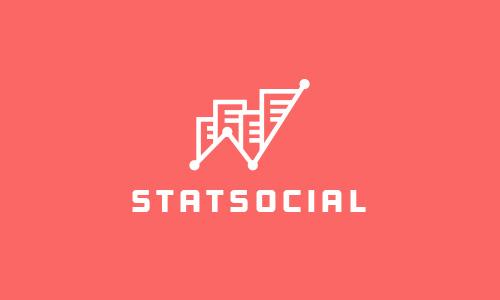 Socialstat by Nick Kumbari