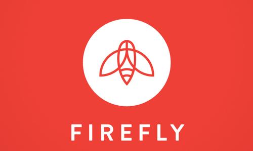 Firefly Camps by Matt Stevens