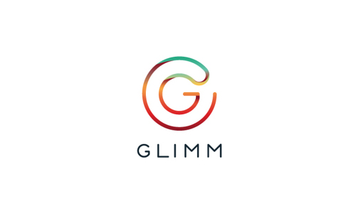 Glimm Technology by Tobiasz Konieczny