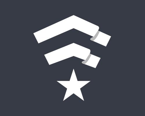 Defense Mobile by Sam Stratton