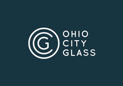 ohio city glass by alexander