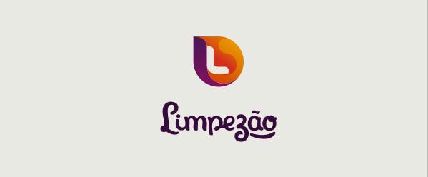 27 Creative Logo Designs for Inspiration - 13