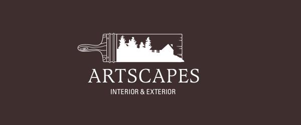 Creative Logo Designs for Inspiration - 13