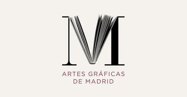 27 Creative Logo Designs for Inspiration - 15