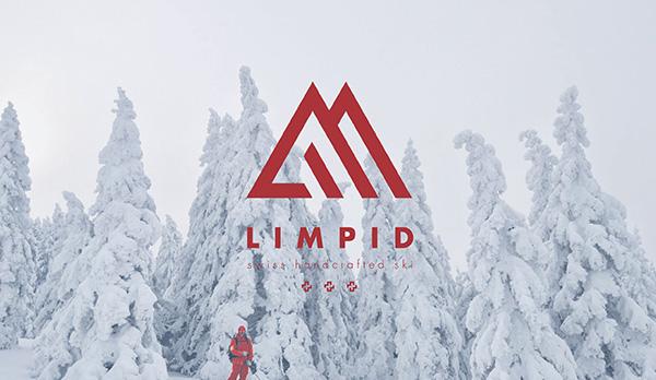 27 Creative Logo Designs for Inspiration - 16