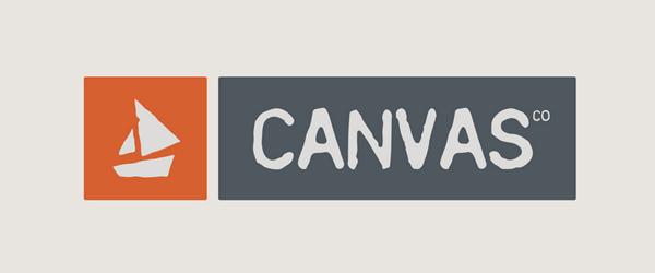 Creative Logo Designs for Inspiration - 19