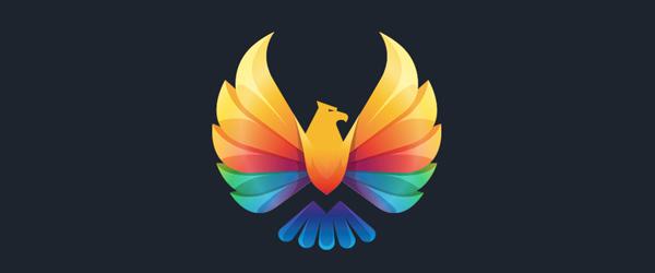Creative Logo Designs for Inspiration - 1