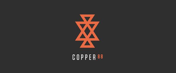 Creative Logo Designs for Inspiration - 23