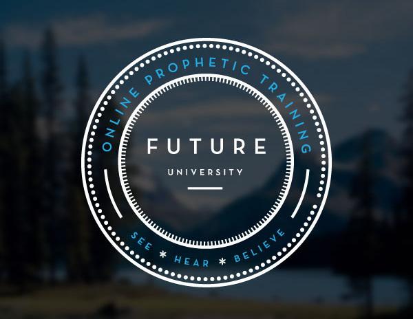 27 Creative Logo Designs for Inspiration - 24