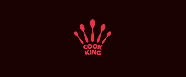 Creative Logo Designs for Inspiration - 25