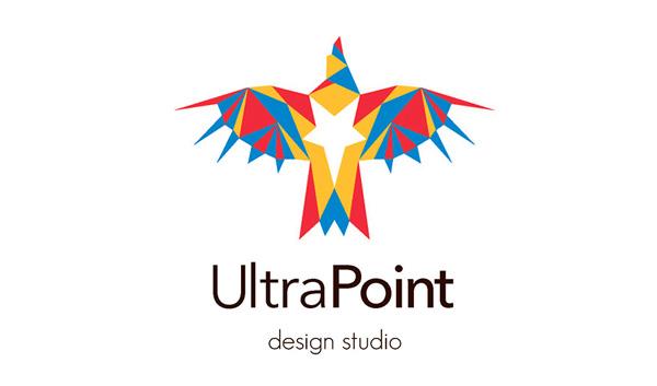27 Creative Logo Designs for Inspiration - 26