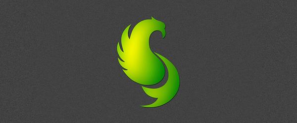 Creative Logo Designs for Inspiration - 6