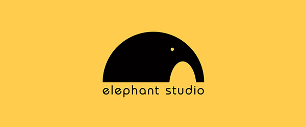 Creative Logo Designs for Inspiration - 8